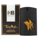 Thierry Mugler A*Men Pure Malt Woda toaletowa 100 ml