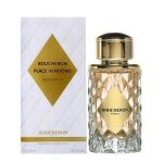 Boucheron Place Vendome Woda perfumowana 100 ml