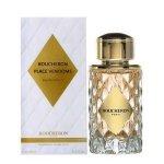 Boucheron Place Vendome Woda perfumowana 100 ml