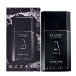 Azzaro Pour Homme Edition Noire Woda toaletowa 100 ml