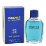 Givenchy Insense Ultramarine Woda toaletowa 100 ml
