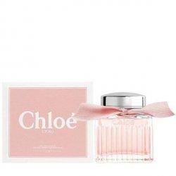 Chloe L'Eau Eau de Toilette 50 ml