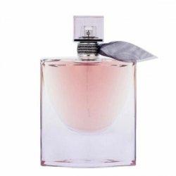 Lancome La Vie est Belle Intense Woda perfumowana 75 ml - Tester