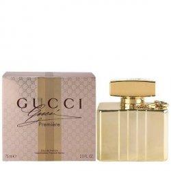 Gucci Premiere Woda perfumowana 75 ml