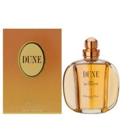 Christian Dior Dune Woda toaletowa 100 ml
