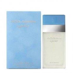 Dolce & Gabbana Light Blue Woda toaletowa 200 ml