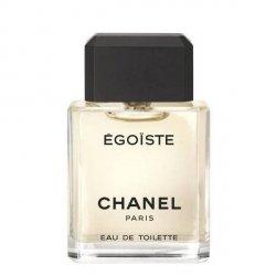 Chanel Egoiste Woda toaletowa 100 ml - Tester