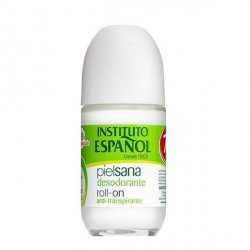 Instituto Espanol Piel Sana Dezodorant roll-on 75 ml