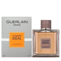 Guerlain L'Homme Ideal Woda perfumowana 100 ml