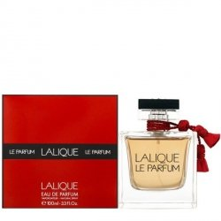 Lalique Le Parfum Woda perfumowana 100 ml