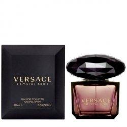 Versace Crystal Noir Woda toaletowa 90 ml
