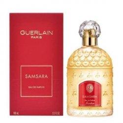 Guerlain Samsara Woda perfumowana 100 ml
