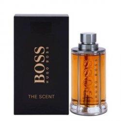 Hugo Boss The Scent Woda toaletowa 100 ml