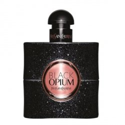 Yves Saint Laurent Black Opium Woda perfumowana 90 ml - Tester