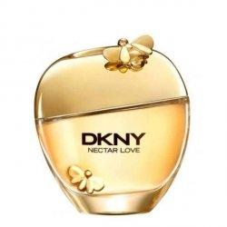 Donna Karana DKNY Nectar Love Woda perfumowana 100 ml - Tester