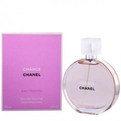 Chanel Chance Eau Tendre Woda toaletowa 100 ml