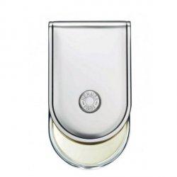 Hermes Voyage d'Hermes Woda toaletowa 100 ml - Tester