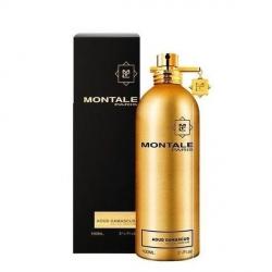 Montale Aoud Damascus Woda perfumowana 100 ml