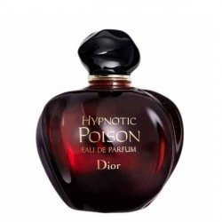 Christian Dior Hypnotic Poison Woda perfumowana 100 ml - Tester