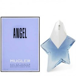 Thierry Mugler Angel The refillable star Woda perfumowana 50 ml