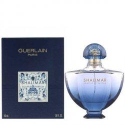 Guerlain Shalimar Souffle de Parfum Woda perfumowana 50 ml