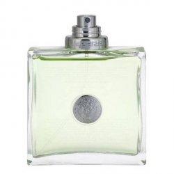 Versace Versense Woda toaletowa 100 ml - Tester