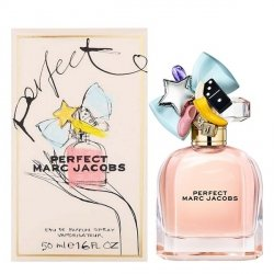 Marc Jacobs Perfect Woda perfumowana 50 ml