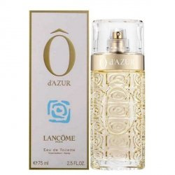 Lancome O d'Azur Woda toaletowa 75 ml