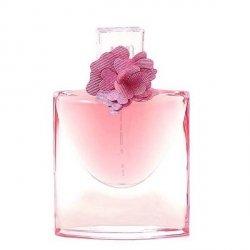 Lancome La Vie est Belle Bouquet de Printemps Woda perfumowana 50 ml - Tester