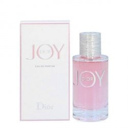 Christian Dior Joy Woda perfumowana 50 ml