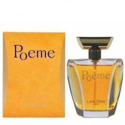 Lancome Poeme Woda perfumowana 100 ml
