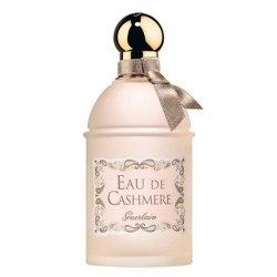Guerlain Eau de Cashmere Woda toaletowa 125 ml - Tester