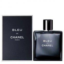 Chanel Bleu de Chanel Woda toaletowa 50 ml