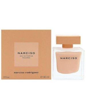 Narciso Rodriguez Narciso Poudree Woda perfumowana 90 ml