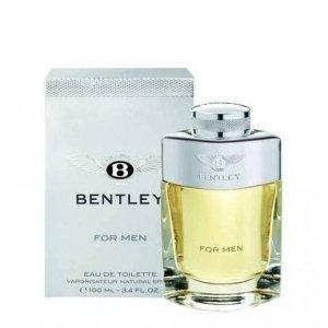Bentley BENTLEY For Men Woda toaletowa 100 ml