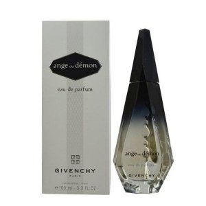 Givenchy ANGE OU DEMON Woda perfumowana 100 ml