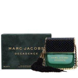 Marc Jacobs Decadence Woda perfumowana 50 ml