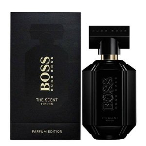 Hugo Boss The Scent Parfum Edition for Her Woda perfumowana 50 ml