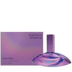 Calvin Klein Euphoria Essence Woda perfumowana 50 ml