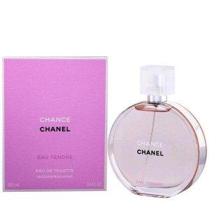 Chanel Chance Eau Tendre Woda toaletowa 100 ml