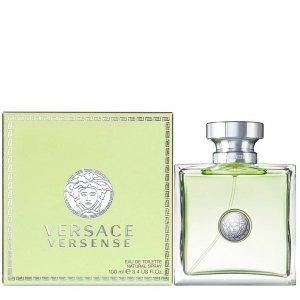 Versace Versense Woda toaletowa 100 ml