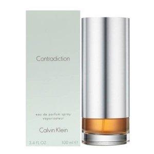 Calvin Klein Contradiction Woda perfumowana 100 ml