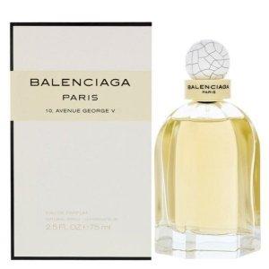Balenciaga Paris Woda perfumowana 75 ml