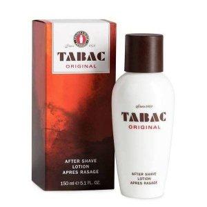 Maeurer & Wirtz TABAC ORIGINAL Woda po goleniu 150 ml