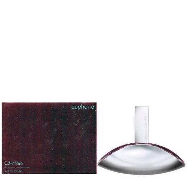 Calvin Klein Euphoria Eau de Parfum 160 ml