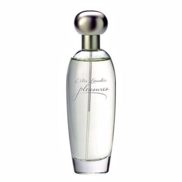 Estee Lauder Pleasures Eau de Parfum 50 ml
