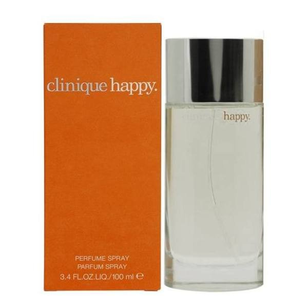 Clinique Happy Eau de Parfum 100 ml