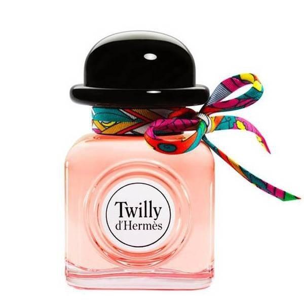 Hermes Twilly d'Hermès Eau de Parfum 85 ml