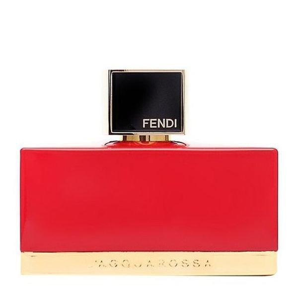 Fendi L'Acquarossa Eau de Parfum 75 ml