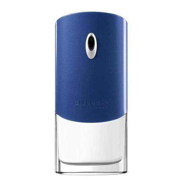 Givenchy Blue Label Eau de Toilette 100 ml